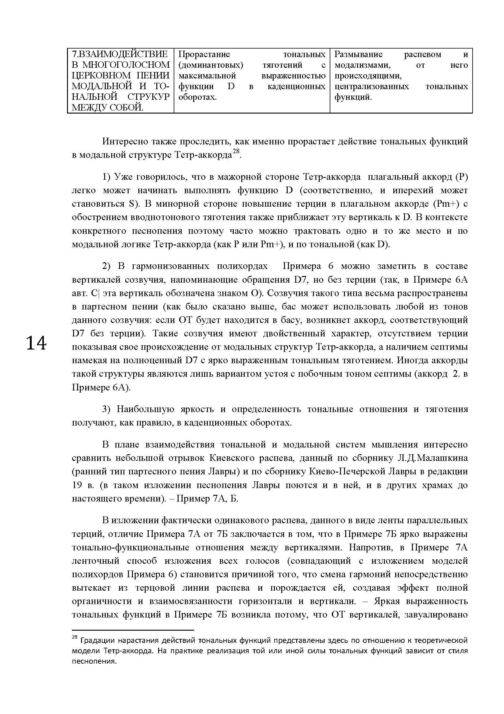 О.ФИЛИПП_ГАРМОНИЯ_ПАРТЕСНОГО_ПЕНИЯ_+_Страница_14