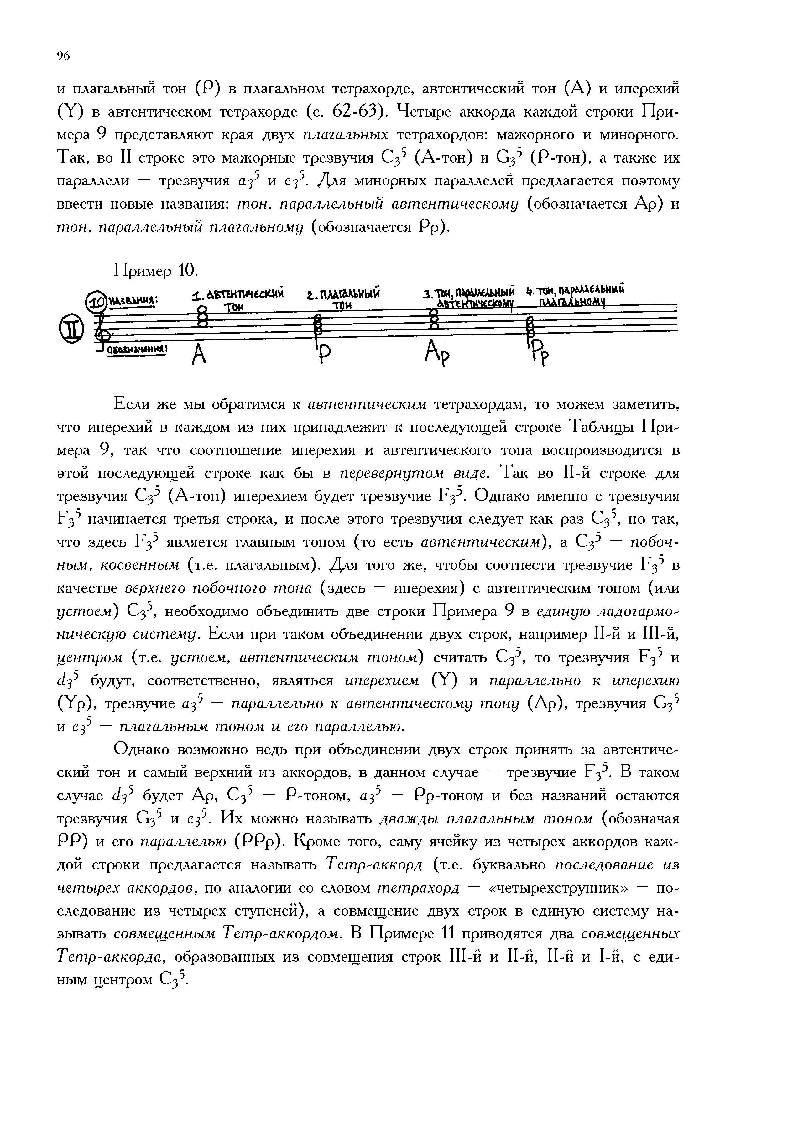 3.Part2_Страница_06