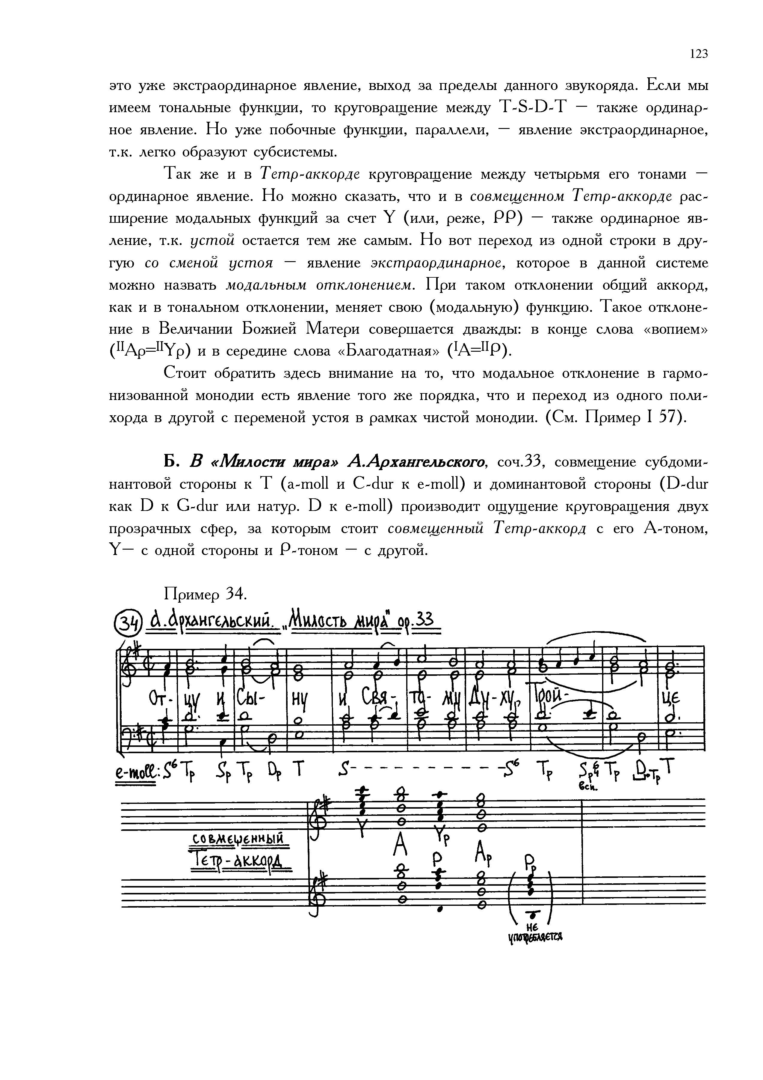 3.Part2_Страница_33