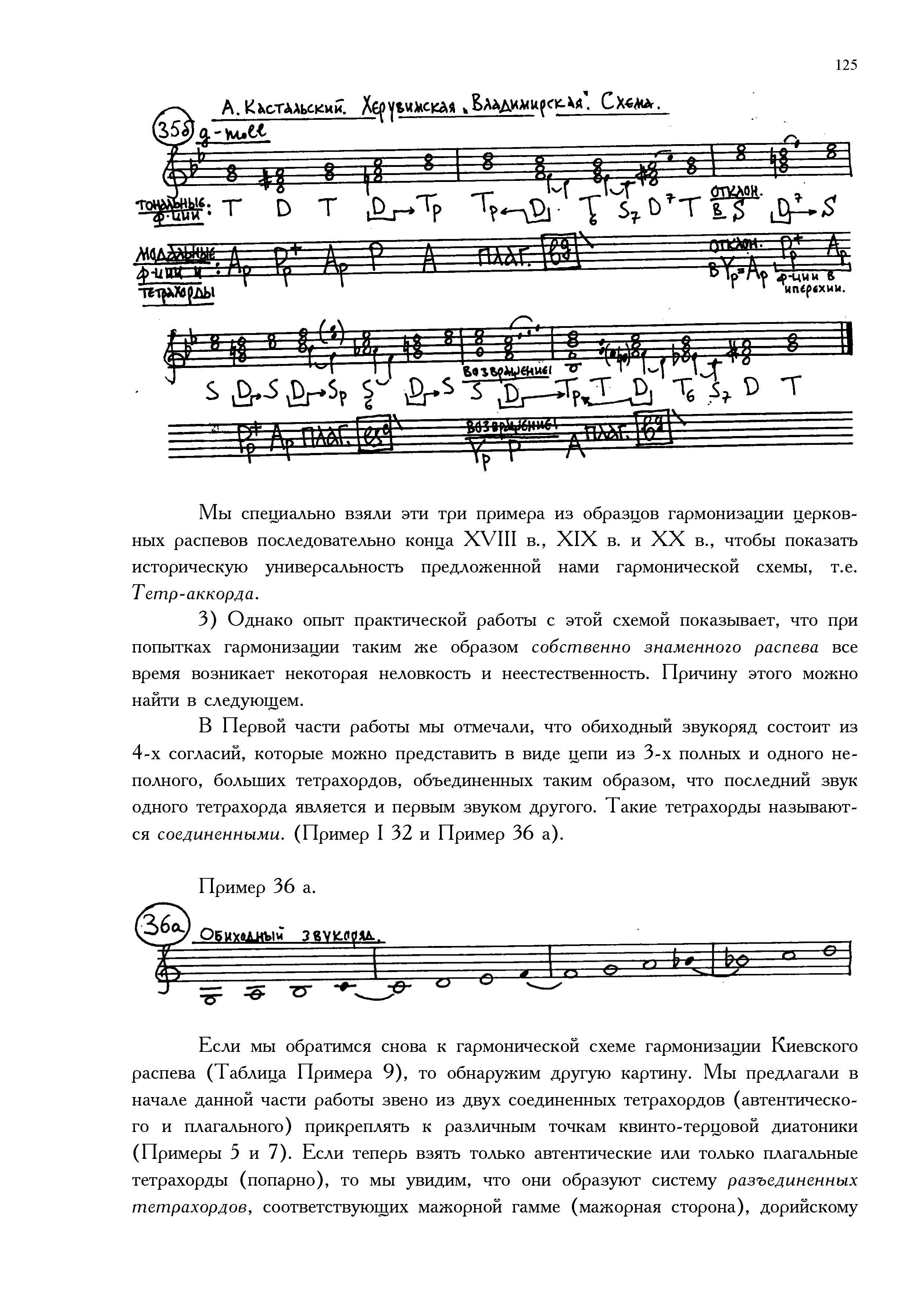 3.Part2_Страница_35