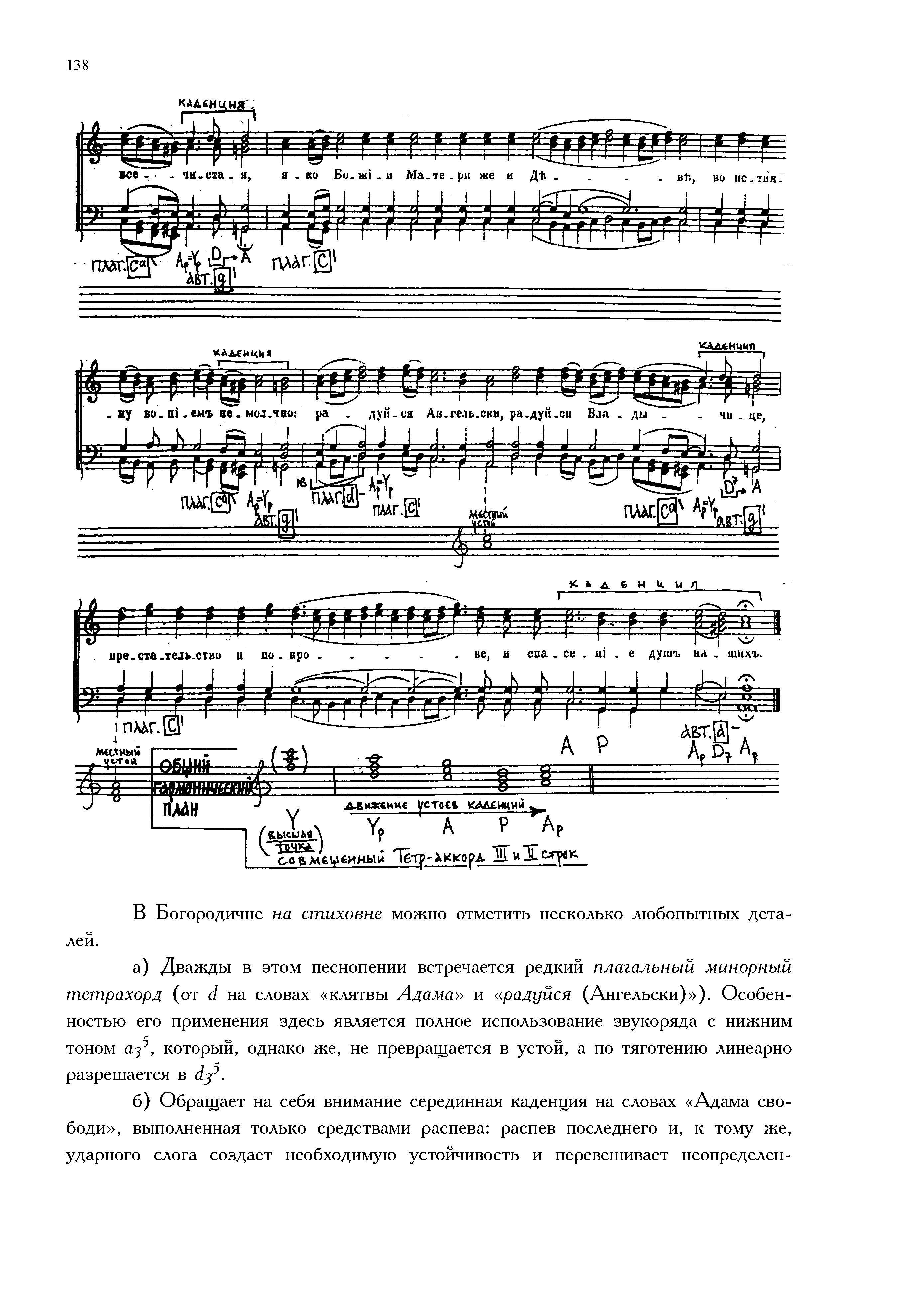 3.Part2_Страница_48