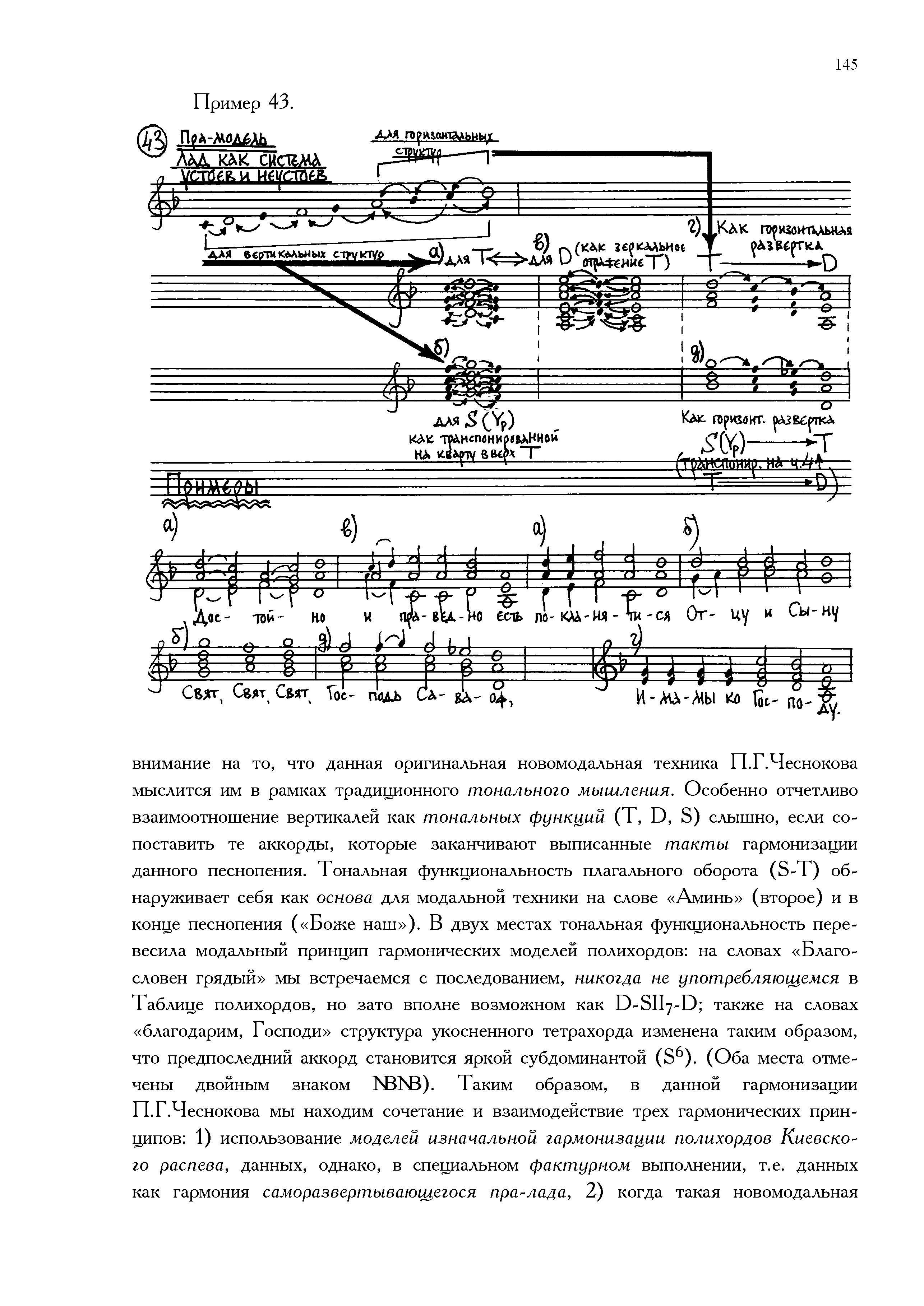 3.Part2_Страница_55