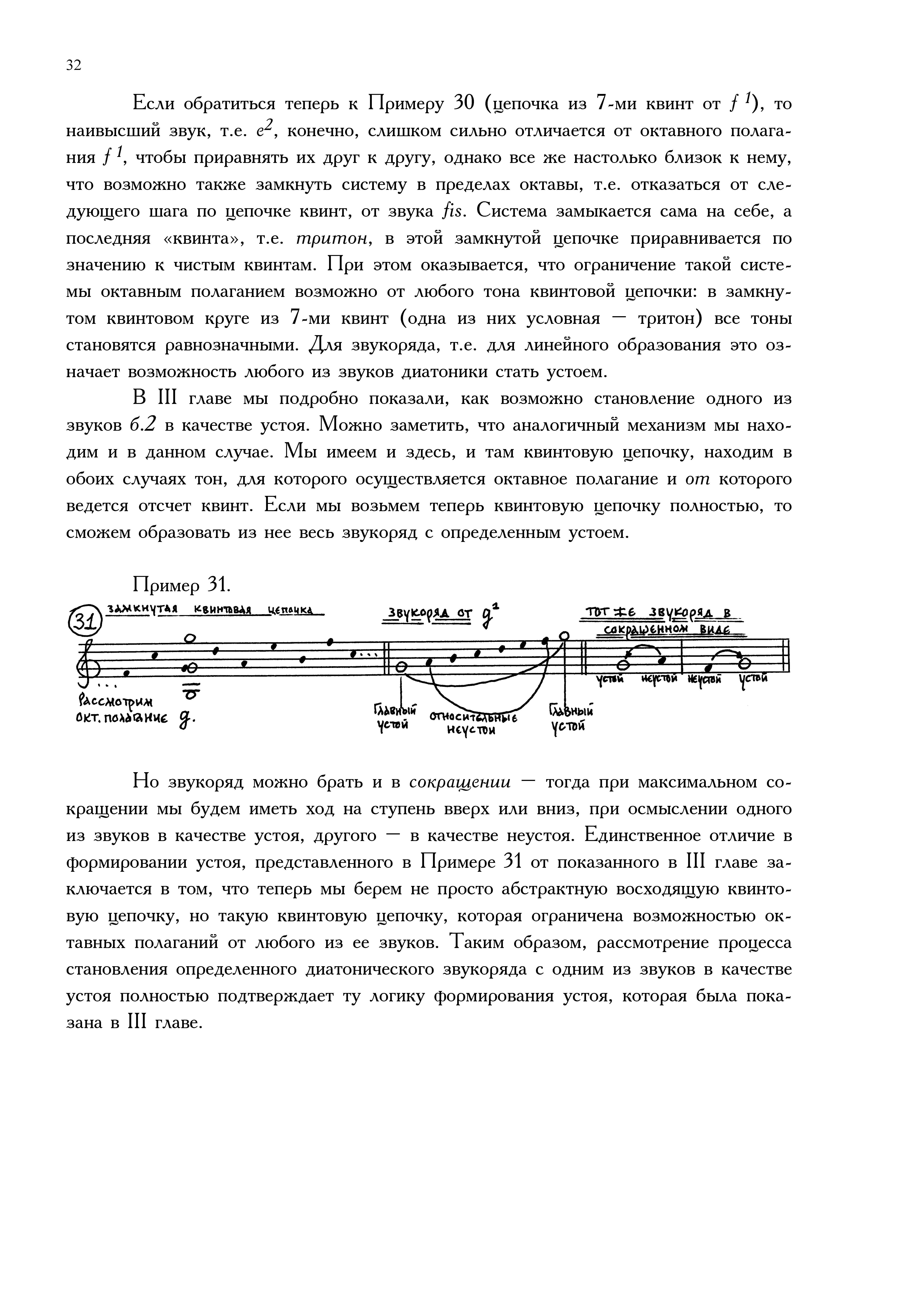4.Part1_Страница_26