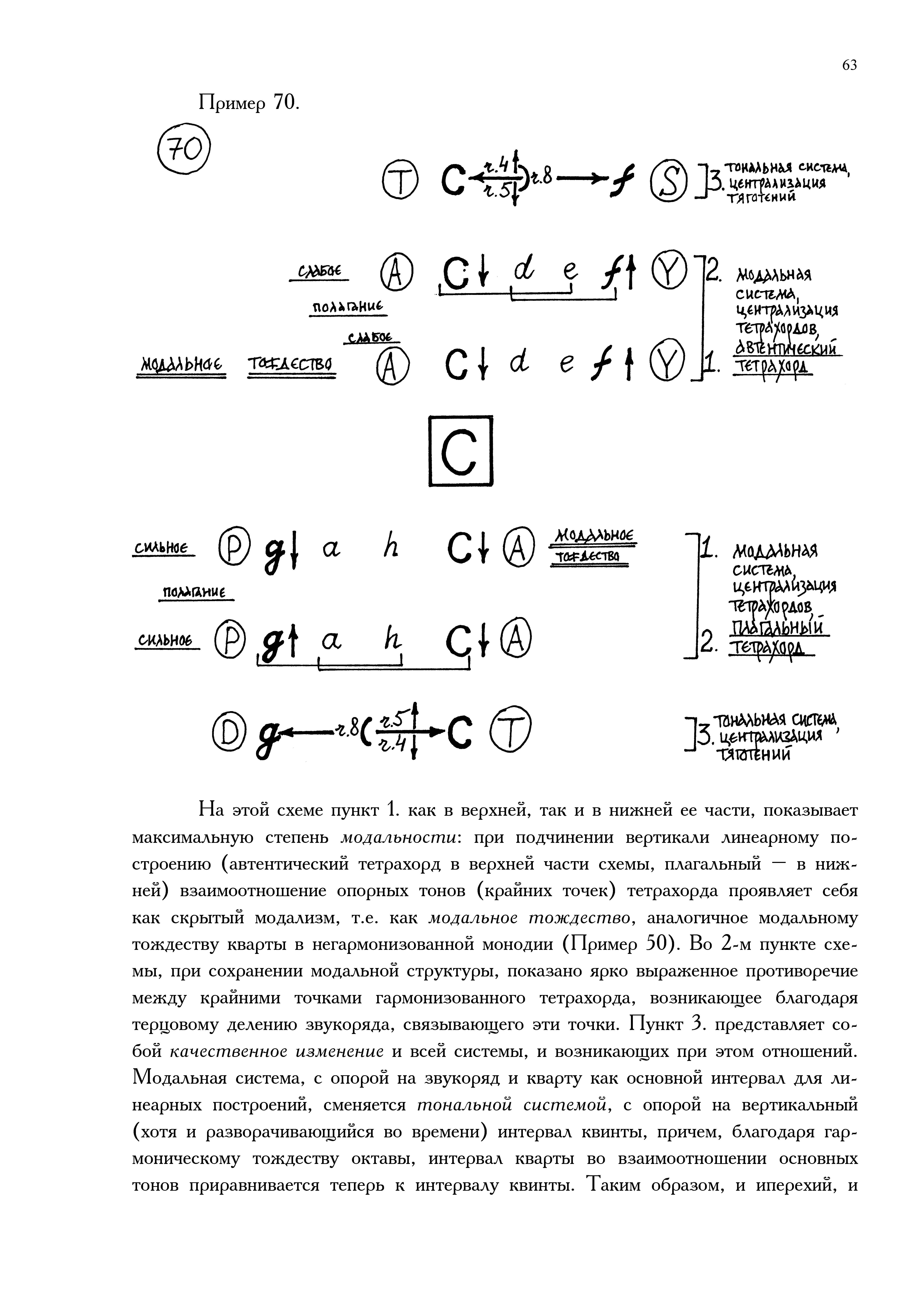 4.Part1_Страница_57