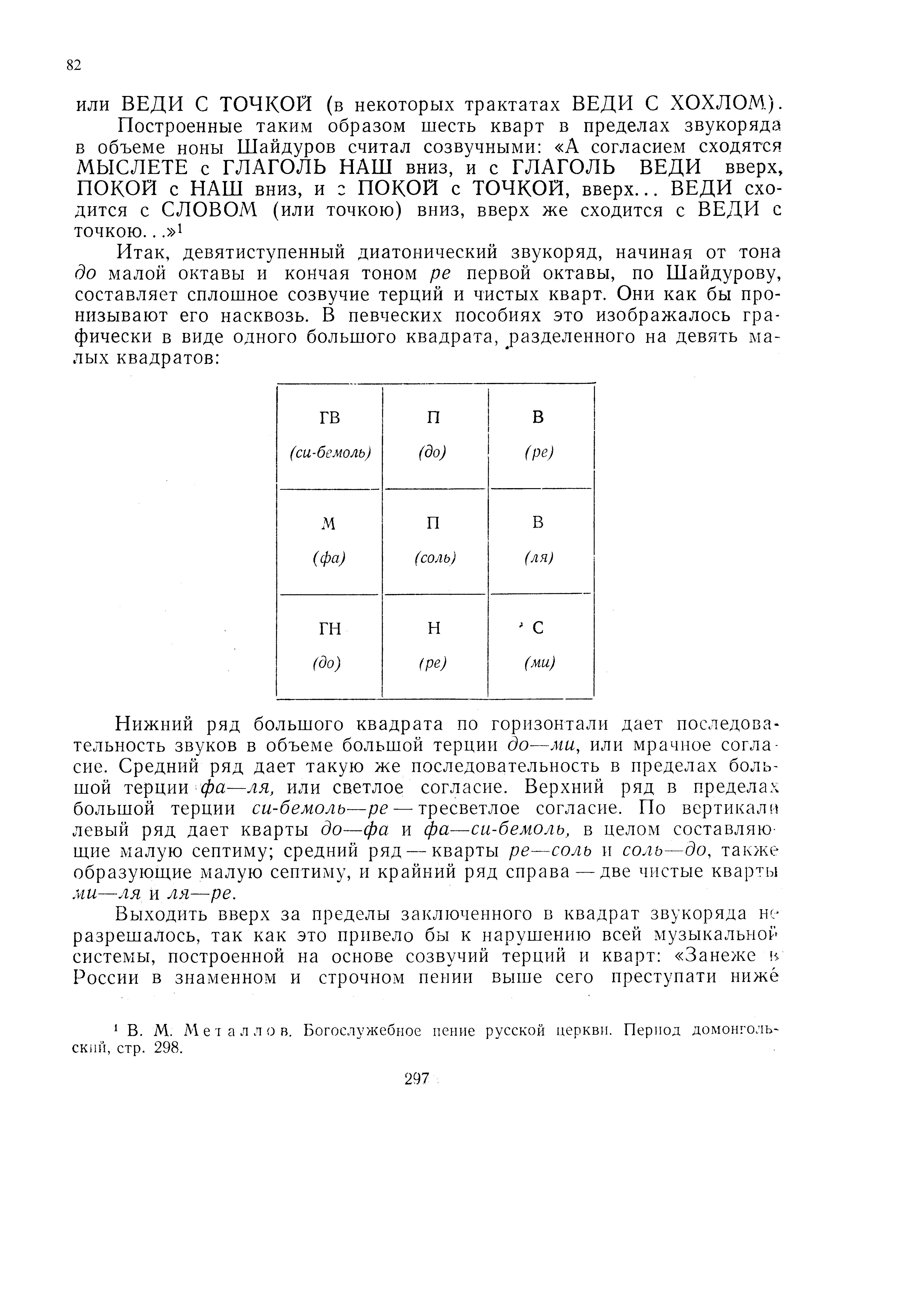 4.Part1_Страница_78
